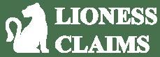Lionessclaims